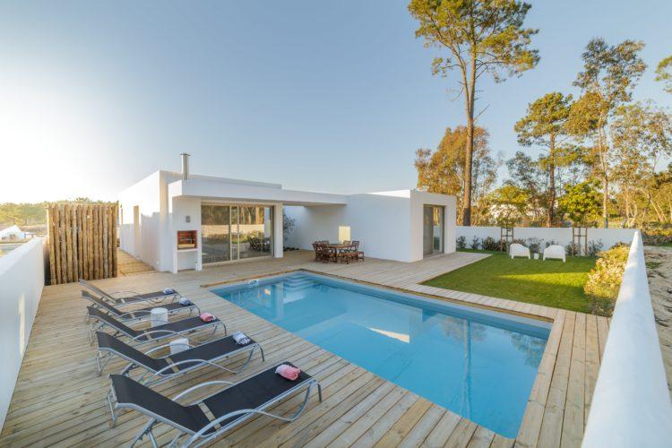 Ventajas del mantenimiento de tu jardín y piscina