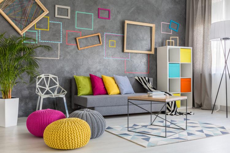 Cuidamos de Tu Casa | Segunda Residencia